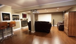 Importance Of Basement Renovation