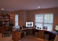 Turn Everything Good As New: Practical Home Changes